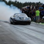 whoo factor burnout